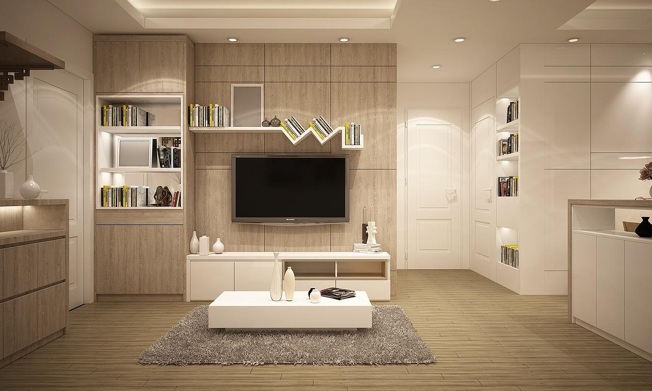 Nábytek – výroba na míru